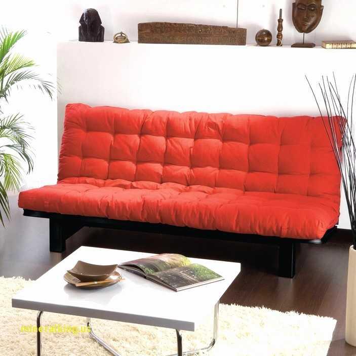 Canapé Baroque Pas Cher Frais Collection 25 Moderne Canapé Lit – Mixedindifferentshades