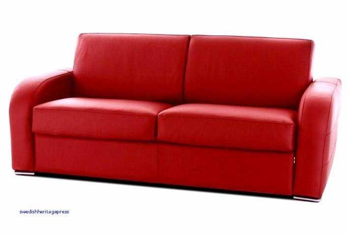 Canapé Baroque Pas Cher Nouveau Stock 25 Moderne Canapé Lit – Mixedindifferentshades