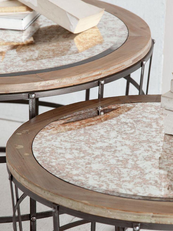 Canape Bois Et Chiffon Beau Photos Les 14 Meilleures Images Du Tableau Furniture Sur Pinterest