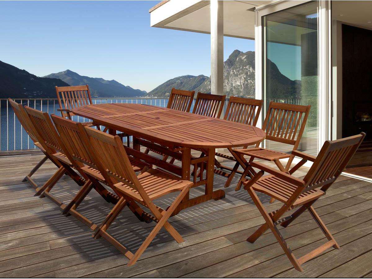 Canapé Bois Flotté Beau Collection Beautiful Table De Jardin En Bois Flotte Amazing House
