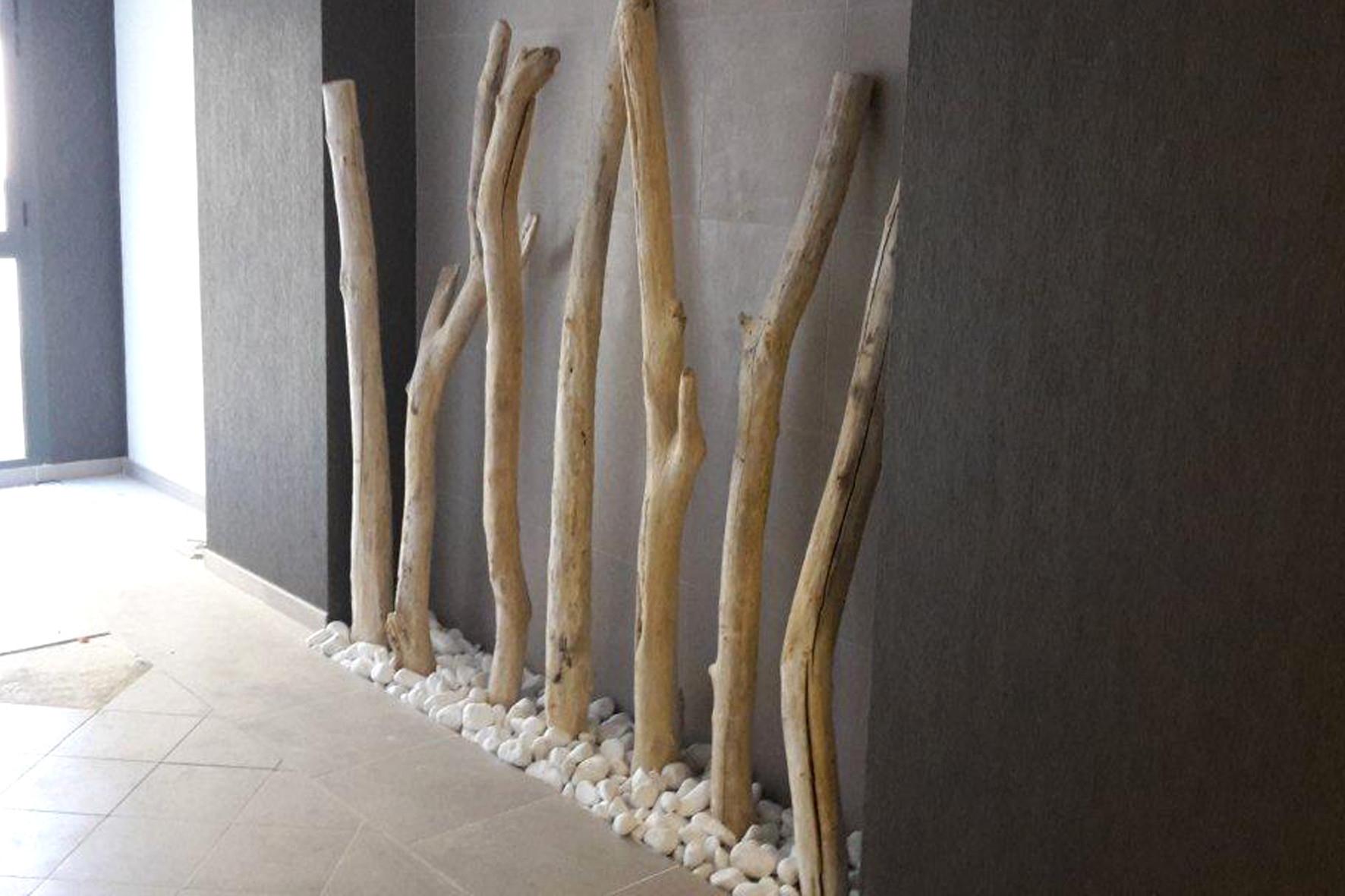 Canapé Bois Flotté Unique Image Incroyable De Table Basse Bois Flotté Concept Idées De Table