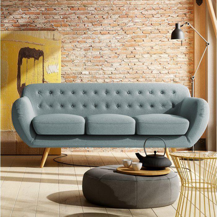 Canapé Brooke Maison Du Monde Luxe Images Les 7 Meilleures Images Du Tableau sofe Sur Pinterest
