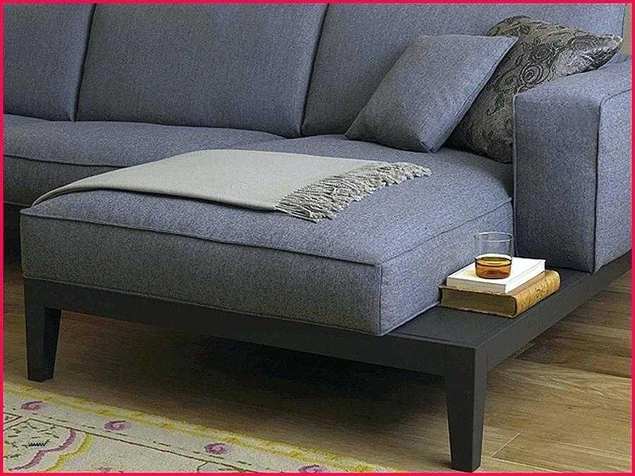 Canapé Brooke Maison Du Monde Meilleur De Images 20 Lovely Canapé 3 Places Gris Concept
