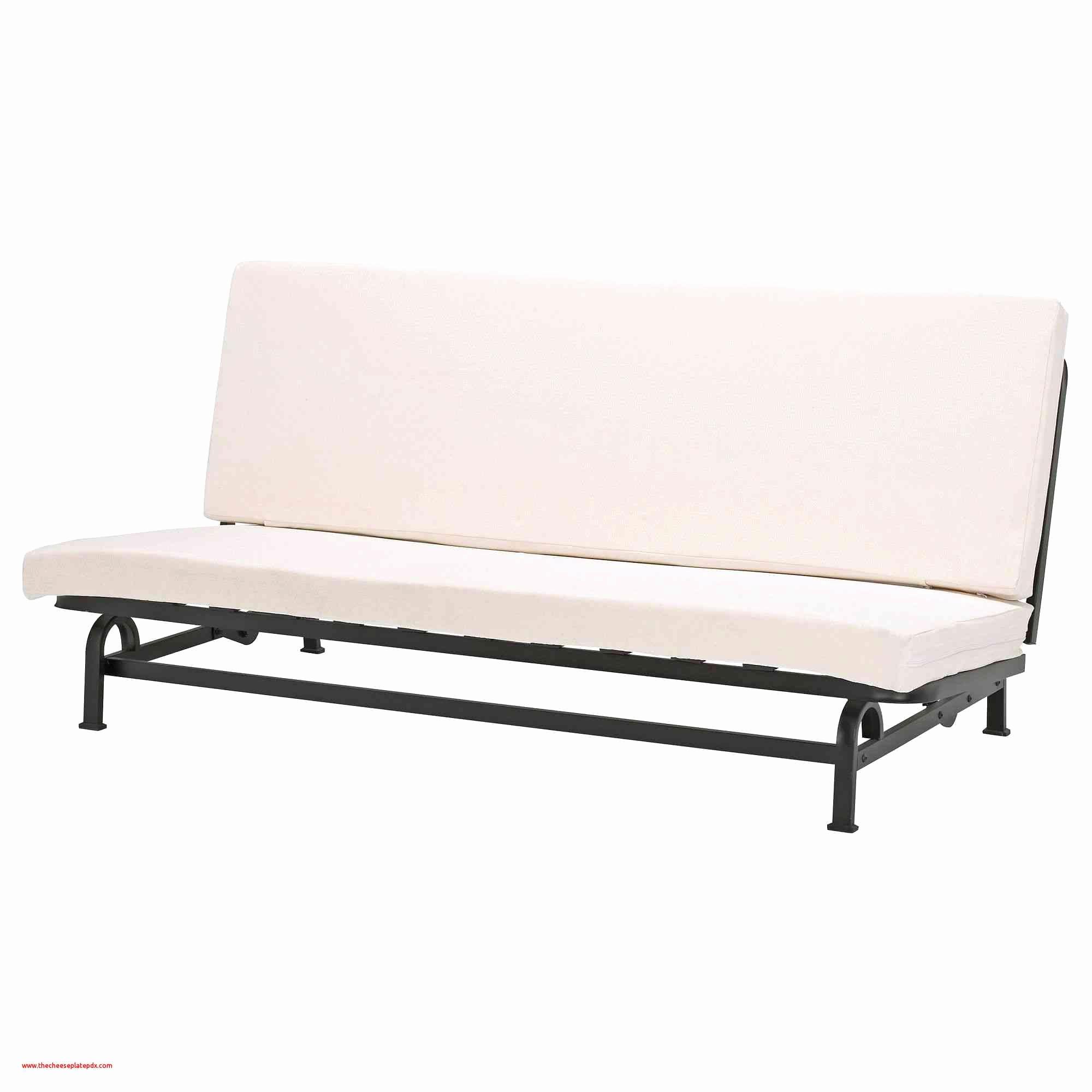 Canapé but Alice Impressionnant Galerie 23 Frais Lit Mezzanine 160x200 Ikea