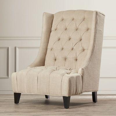 Canapé but Alice Inspirant Galerie Les 98 Meilleures Images Du Tableau Meubles Klim S Chair Sur