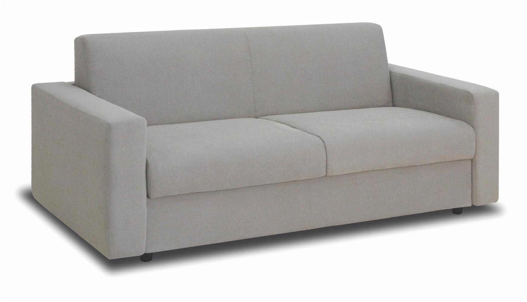 canap bz alinea l gant photographie housse canape bz. Black Bedroom Furniture Sets. Home Design Ideas