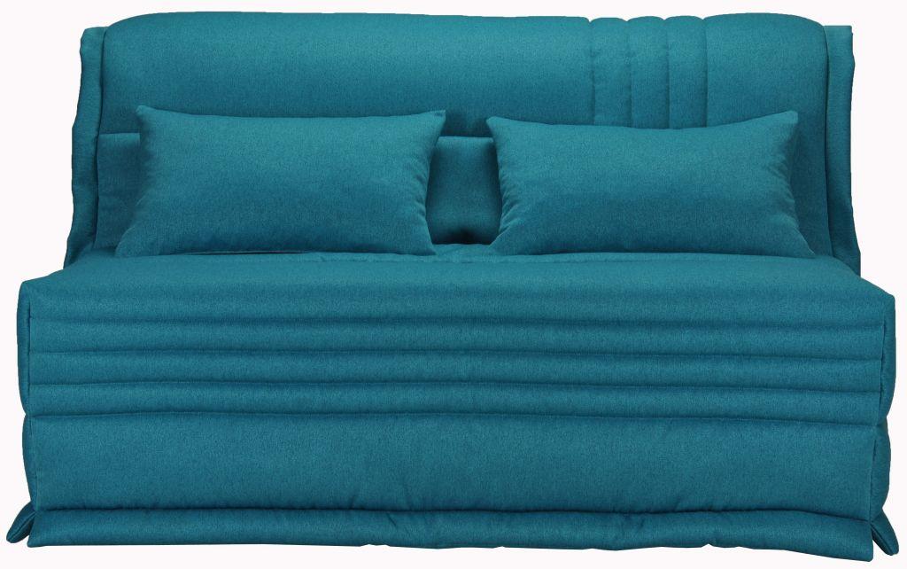 Canape Bz Bultex Nouveau Collection Matelas Design Amusant Bz Matelas Bultex Beau Matelas Bz Bultex