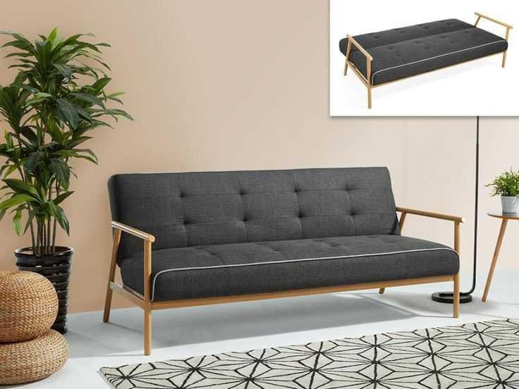 70 meilleur de photos de canap bz fly. Black Bedroom Furniture Sets. Home Design Ideas