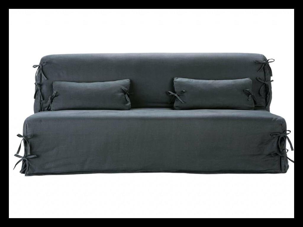 canap bz la redoute nouveau photos 20 haut canap. Black Bedroom Furniture Sets. Home Design Ideas