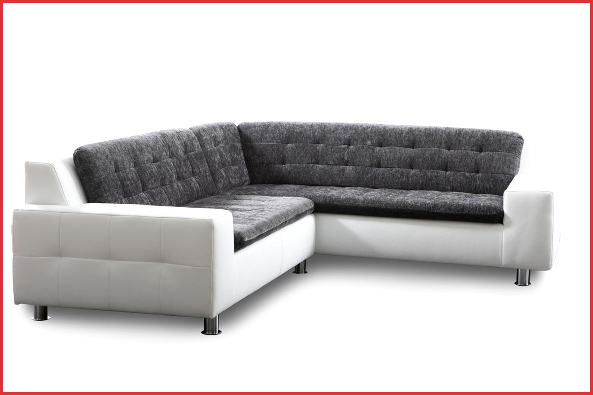 Canapé Cdiscount Angle Beau Images Canap Convertible 3 Places Conforama 33 Canape Marina Luxe Lit 28