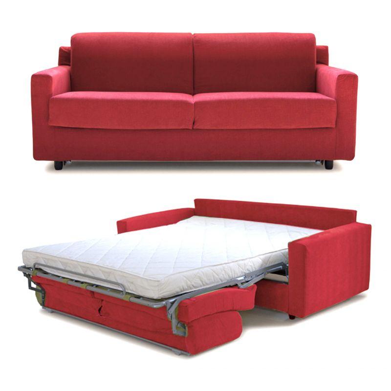 Canapé Cdiscount Angle Inspirant Image Canapé Convertible Design Pas Cher Blueprostudios