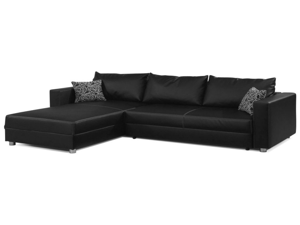 Canapé Chesterfield Convertible Pas Cher Frais Collection Canap Simili Cuir Marron 39 Canape 3 Places En Club
