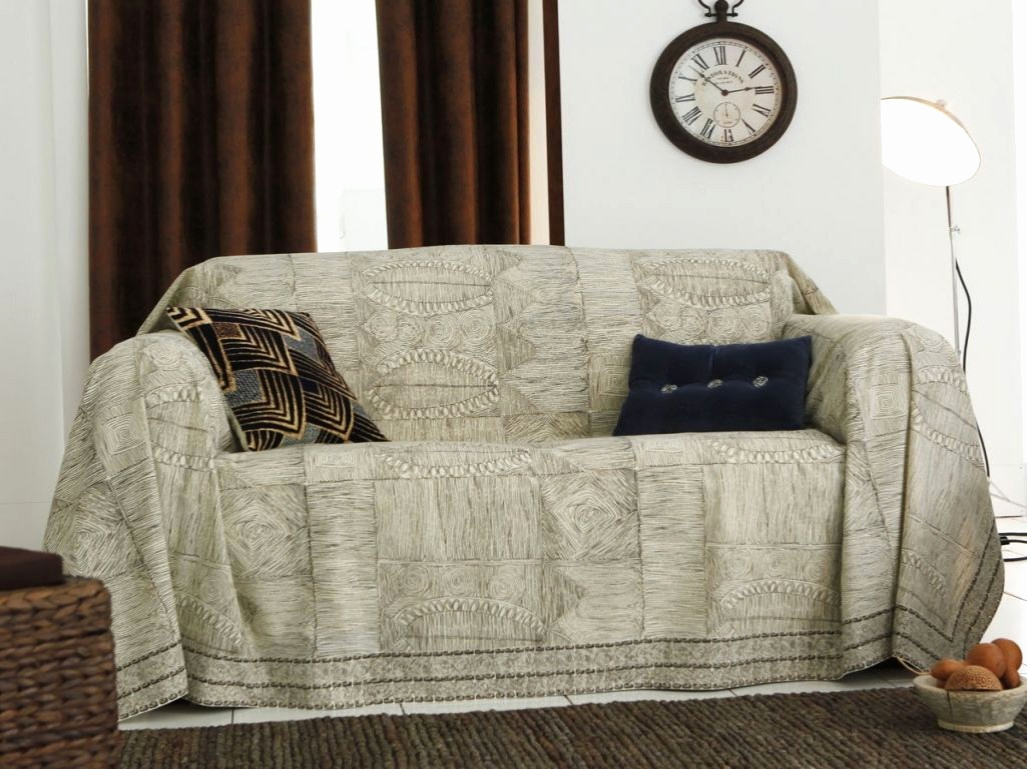 Canapé Chesterfield Convertible Pas Cher Luxe Photographie 52 Luxe Graphie De Canapé Convertible Pas Cher Occasion