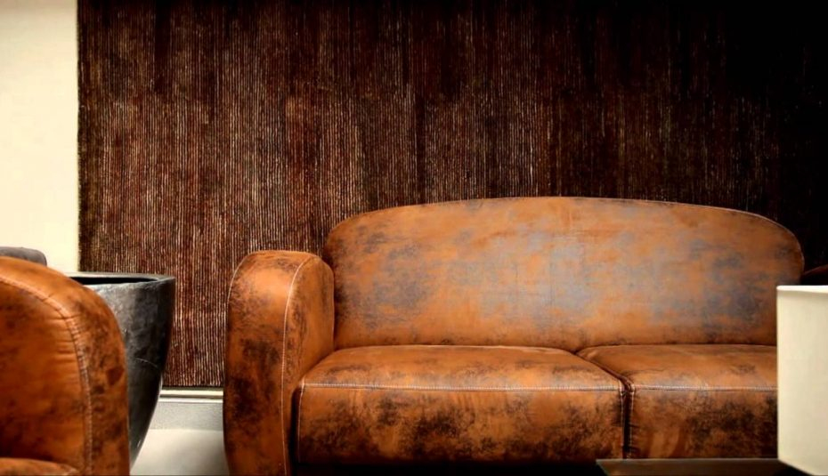 Canapé Chesterfield Convertible Pas Cher Luxe Photographie Sal Convertible Nettoyer Chesterfield Canape Salon Vieilli Clair
