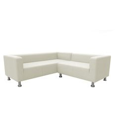 Canape Chesterfield Pas Cher Beau Collection Canapé Relax 3 Places Kiss Pinterest