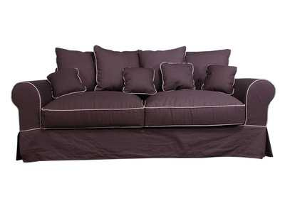 Canapé Chesterfield Pas Cher Beau Stock 25 Inspirant Destockage Canapé – Mixedindifferentshades