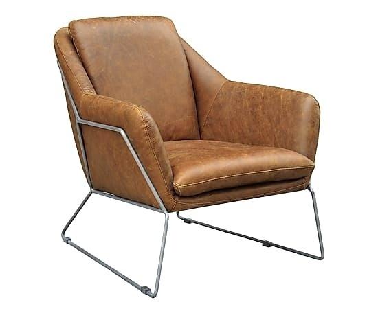 Canape Chesterfield Pas Cher Frais Galerie Fauteuil Chesterfield Pas Cher élégant Download 6 Luxury Salon Chair