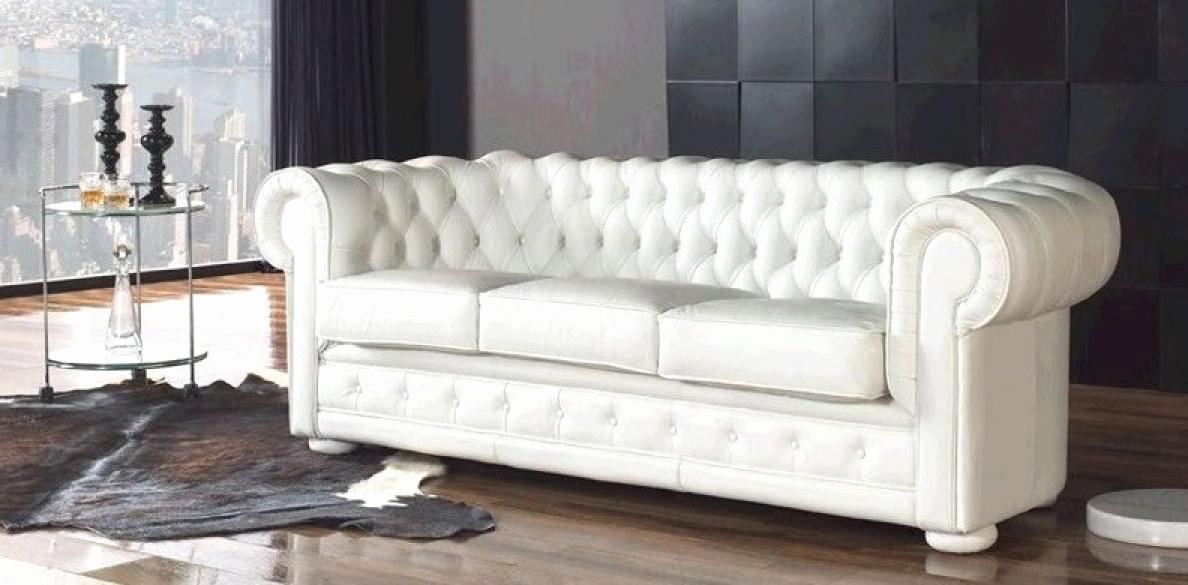 Canape Chesterfield Pas Cher Frais Photos 26 Meilleur De Collection De Canapé Chesterfield Convertible Pas