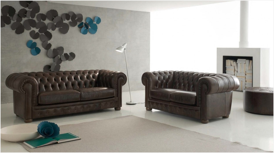 Canapé Chesterfield Pas Cher Luxe Collection Canapé D Angle Chesterfield Pas Cher Me Référence Correctement