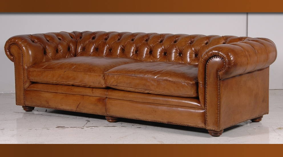 Canape Chesterfield Pas Cher Luxe Galerie Maison Du Monde Chesterfield Photos Canap Chesterfield Maison Du