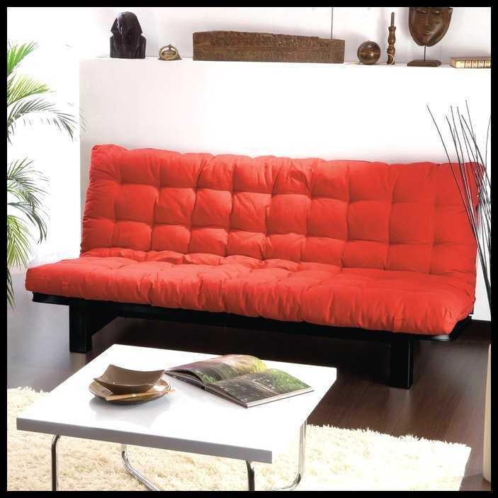 Canapé Chesterfield Pas Cher Luxe Photos 20 Impressionnant Canapé Jardin Pas Cher Des Idées Idée De Jardin