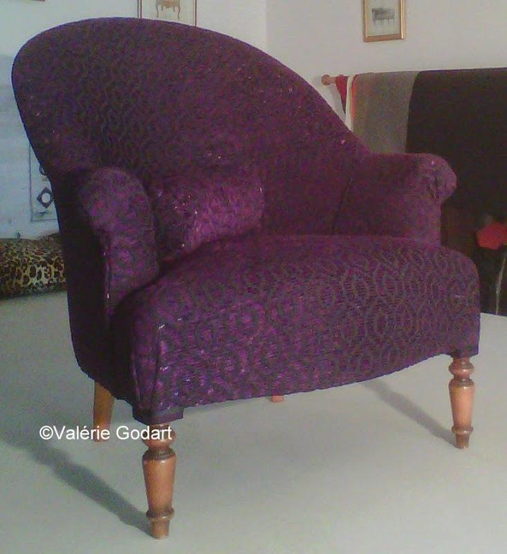 Canape Chesterfield Pas Cher Luxe Stock Fauteuil Chesterfield Velours Nouveau Chaise Velours Fauteuil Salon