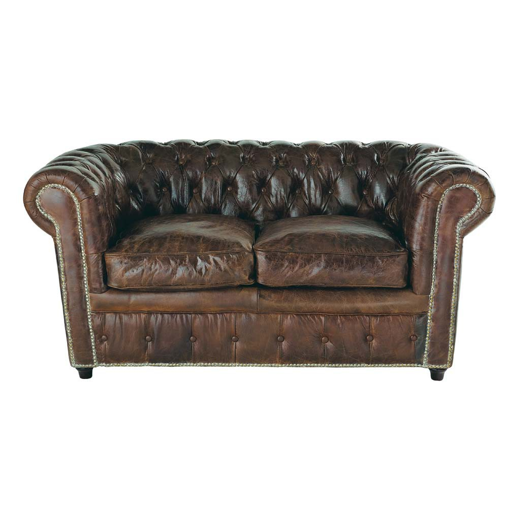Canapé Chesterfield Tissu Lin Impressionnant Stock Tag Archived Of Canape Club Microfibre Cuir Vieilli Canape Club