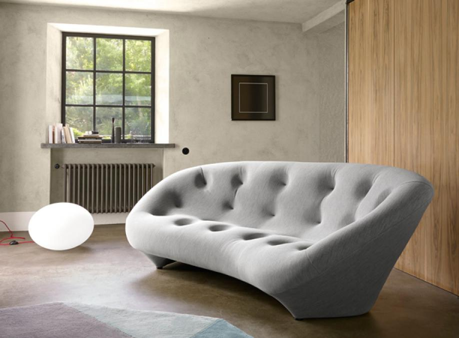 Canapé Cinna Occasion Unique Collection Canape Ligne Roset Prix Belle Maison Design Tarzx