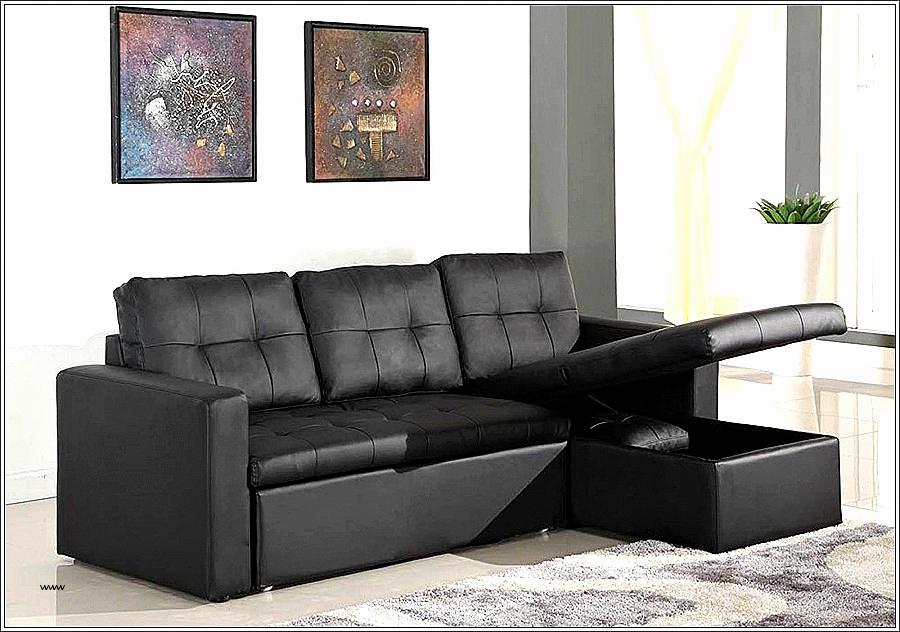 Canapé Cinna soldes Beau Collection 45 Beau Stock De Canapé Chesterfield Cuir Pas Cher Idée Design De