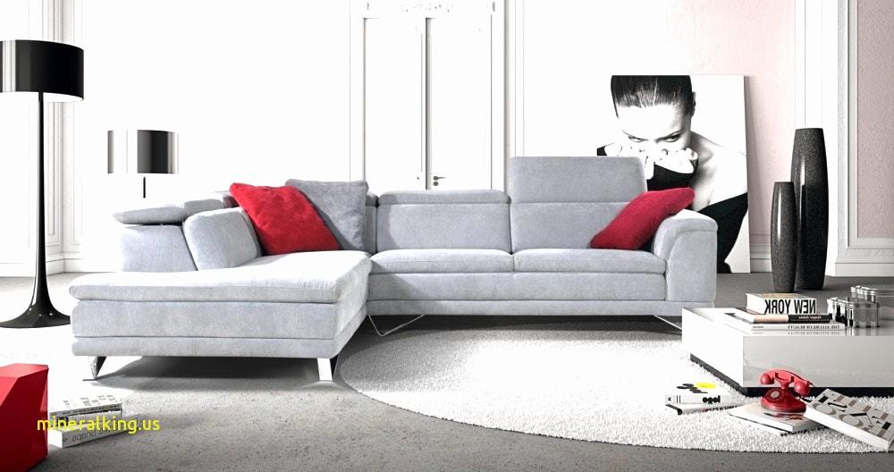 Canapé Cinna soldes Élégant Image Résultat Supérieur 41 Nouveau Canapé Angle Cuir Buffle Pic 2017 Kse4