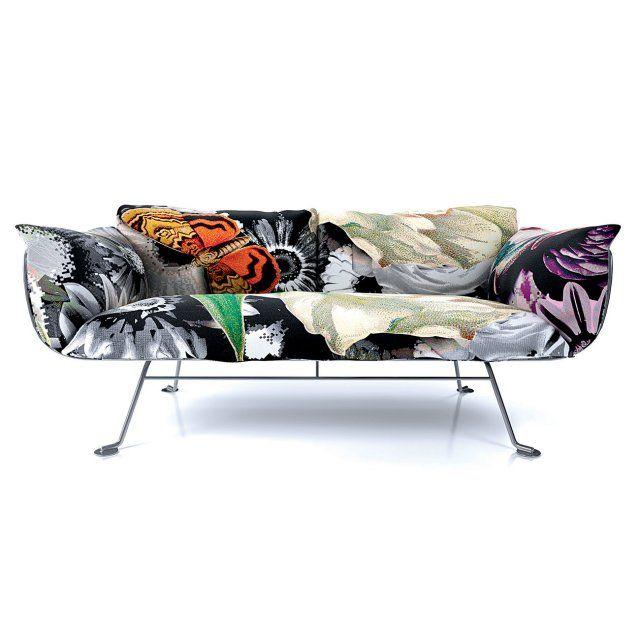 Canapé Cinna soldes Frais Collection Les 31 Meilleures Images Du Tableau Canapés Sur Pinterest