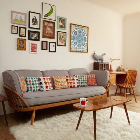 Canapé Cinna soldes Inspirant Photos 7 Best Inspiration 50 S Images On Pinterest