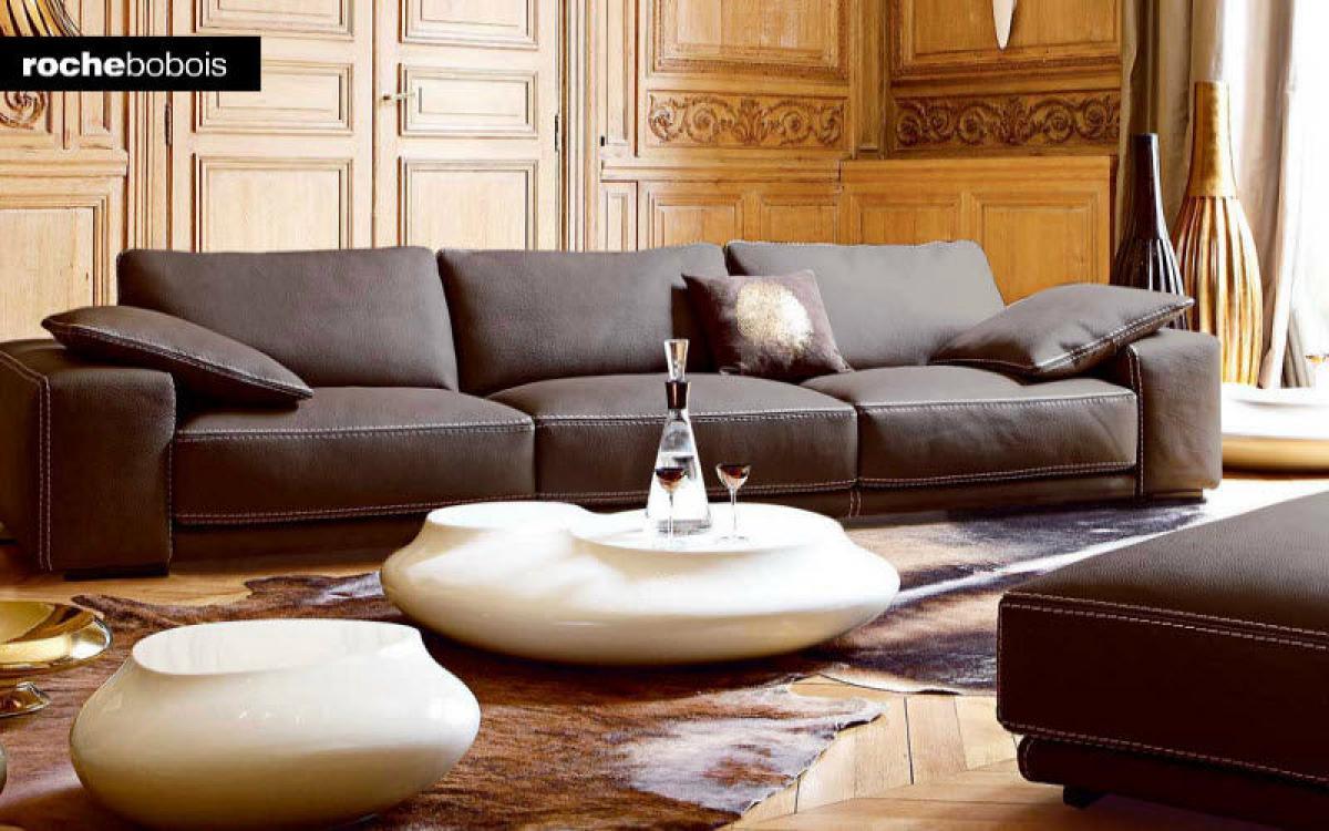 Canapé Cinna soldes Nouveau Collection Canapé Design Cuir Adslev