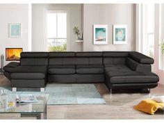 Canapé Clic Clac Alinea Inspirant Galerie 616 Best Conforama Images On Pinterest
