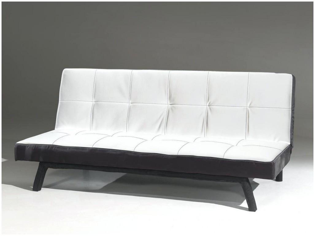 canap clic clac alinea l gant stock clic clac ikea pas. Black Bedroom Furniture Sets. Home Design Ideas
