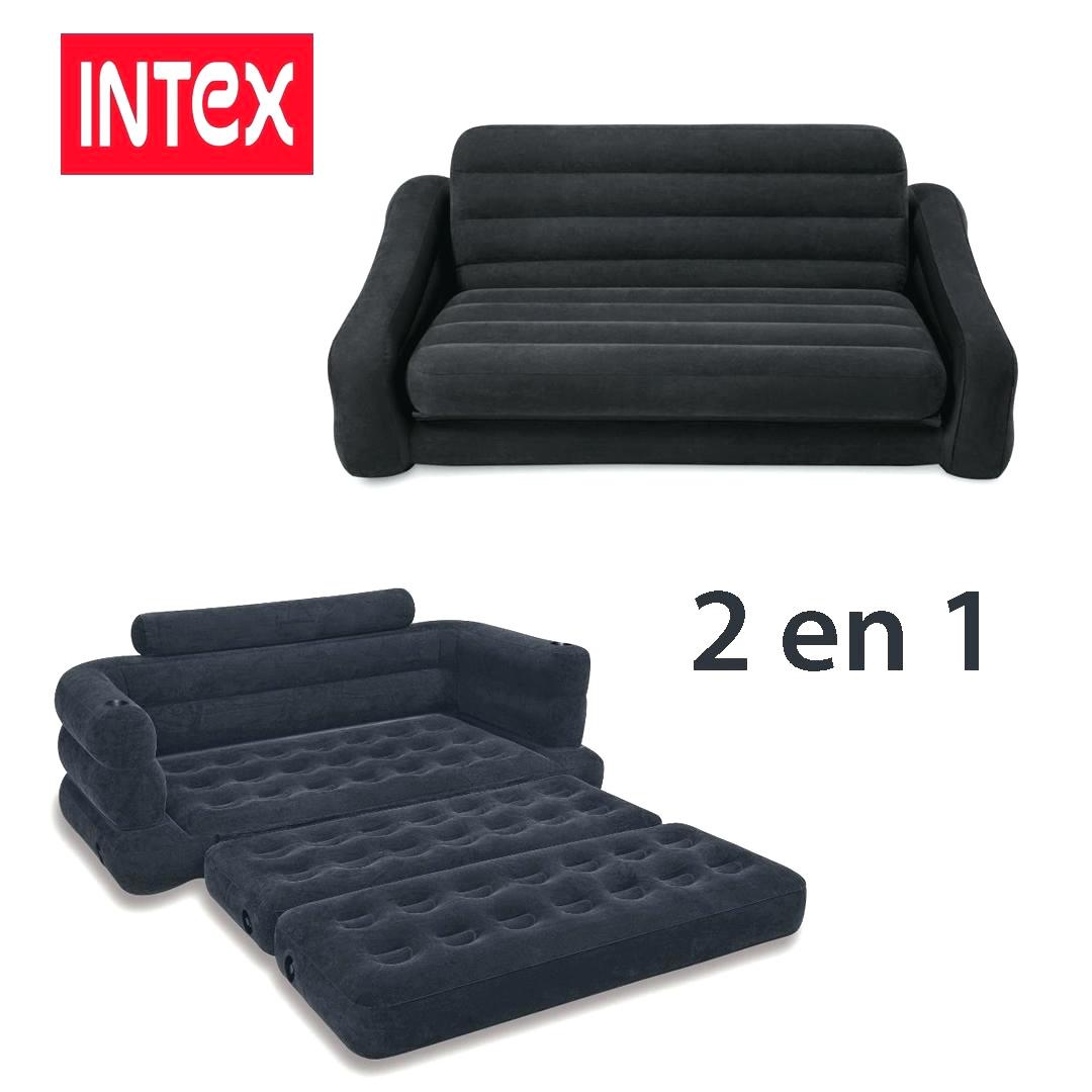 canap clic clac alinea luxe photographie canap lit pas. Black Bedroom Furniture Sets. Home Design Ideas