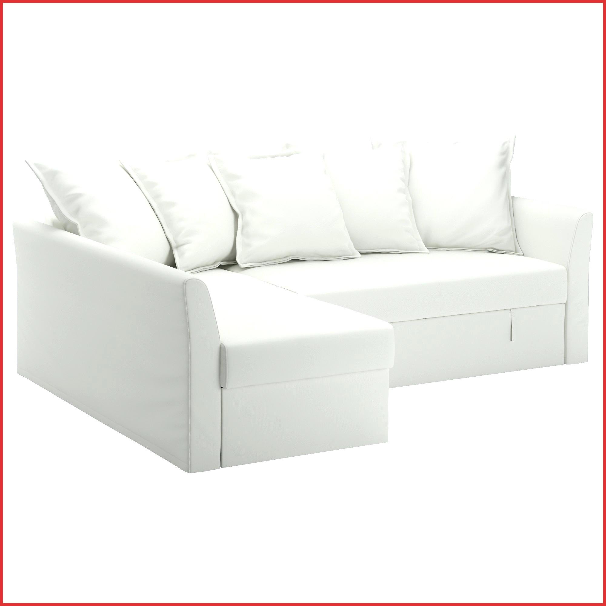 Canapé Clic Clac Conforama Beau Stock Housse Canape Bz Nouveau Canap Convertible but 3 Places Canape
