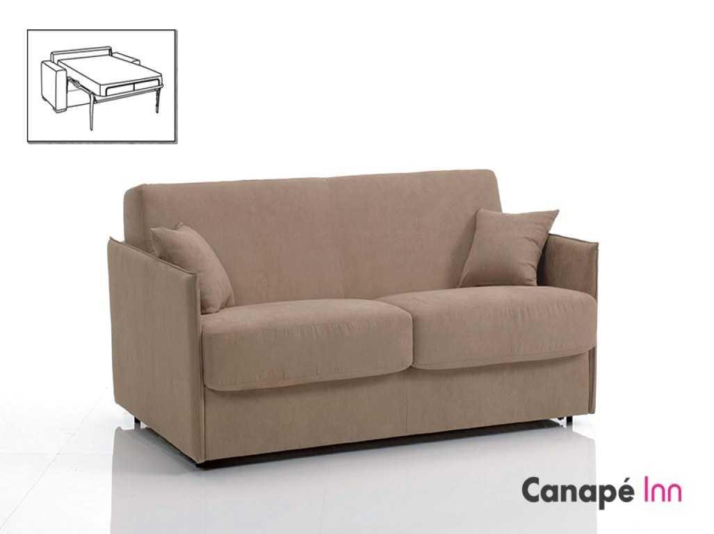Canapé Clic Clac Conforama Élégant Stock Canap Convertible 3 Places Conforama 33 Canape Marina Luxe Lit 28