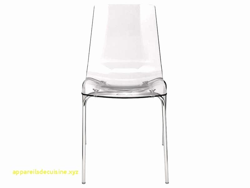 Canape Club Alinea Frais Image Fauteuil Relax Alinea élégant Chaise En Aluminium Unique Chaise