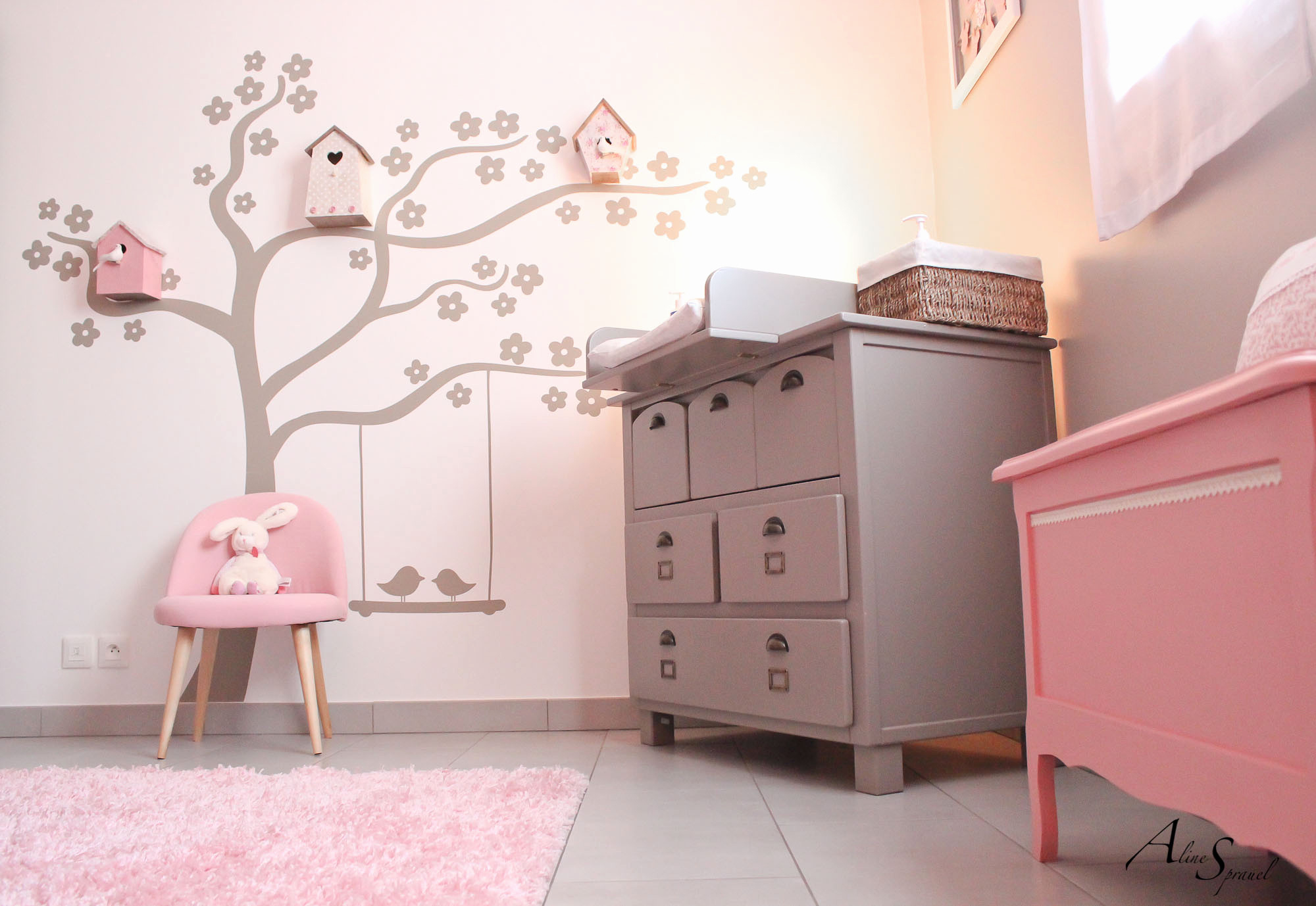 Canapé Club Conforama Inspirant Photos Mini Canapé Pour Chambre Unique Lit En Hauteur Conforama 19 Superpos