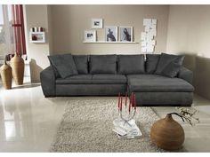 Canapé Conforama Angle Impressionnant Stock Les 614 Meilleures Images Du Tableau Conforama Sur Pinterest