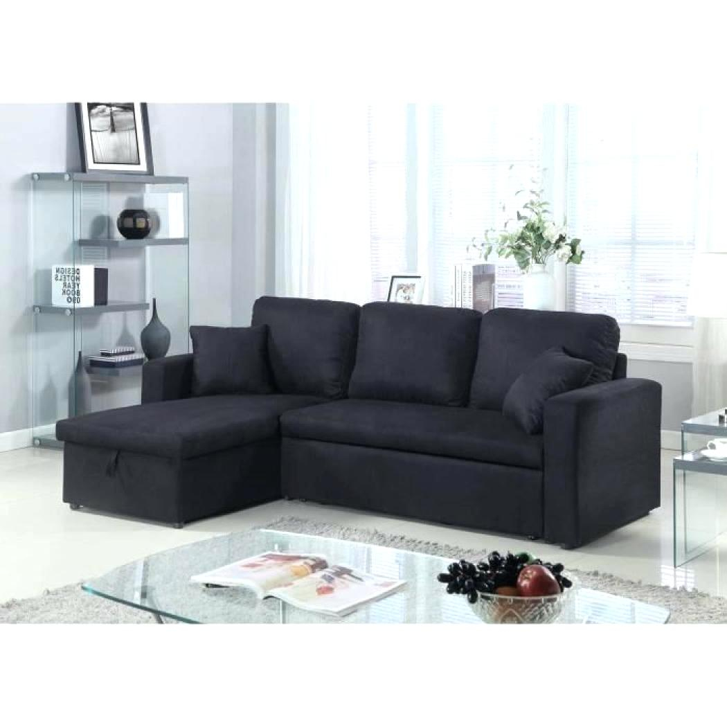 Canapé Conforama Angle Inspirant Galerie Canape D Angle Convertible Fly