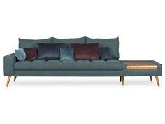 Canapé Convertible 2 Places Alinea Inspirant Galerie 430 Best Conforama Images On Pinterest