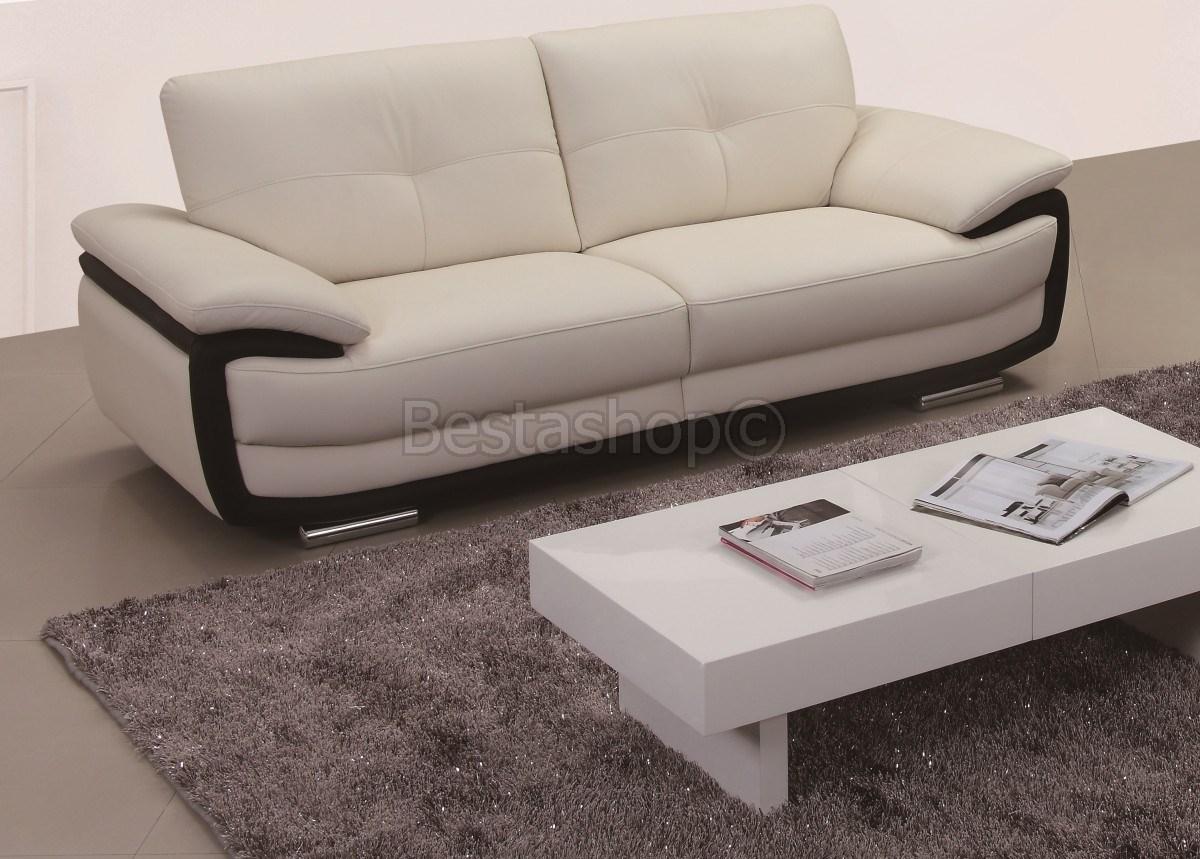 Canapé Convertible 2 Places Laura Beau Images soldes Canape Conforama Maison Design Wiblia
