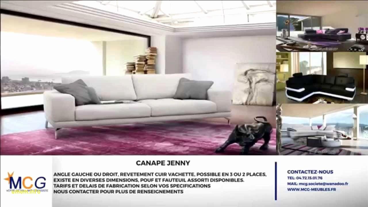 Canapé Convertible 2 Places Laura Luxe Images Résultat Supérieur 38 Luxe Recherche Canapé Convertible Galerie 2017
