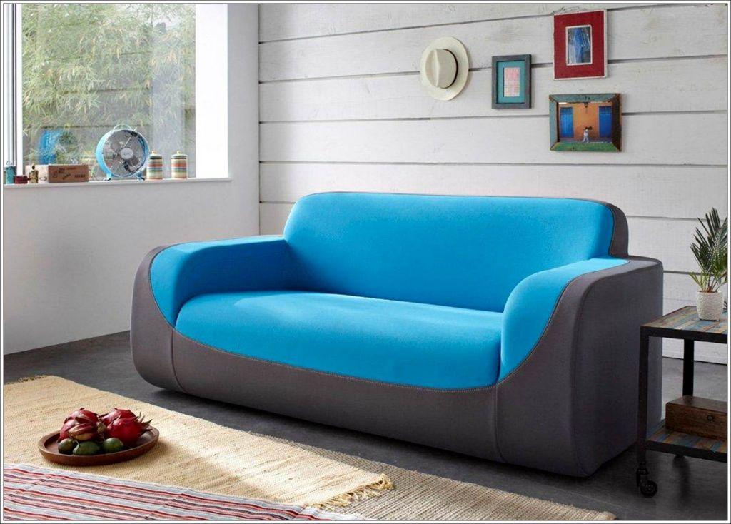 Canapé Convertible 3 Places Ikea Beau Images Ikea Canapé Convertible 3 Places Chamberlinphotos