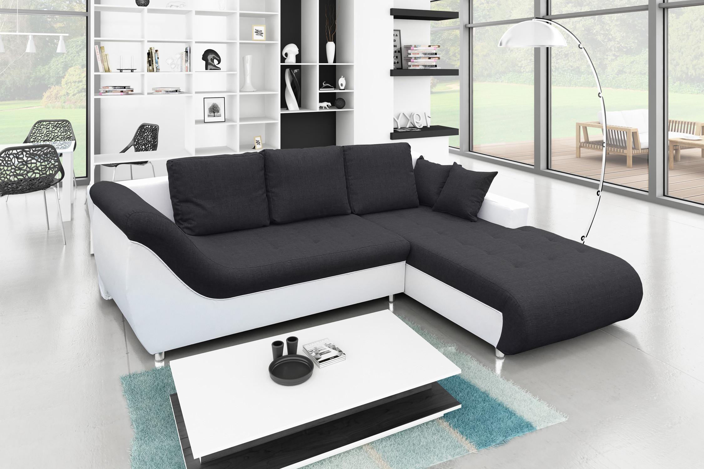 Canapé Convertible 3 Places Ikea Frais Stock Luxe De Canapé Lit Pas Cher Concept Idées De Table