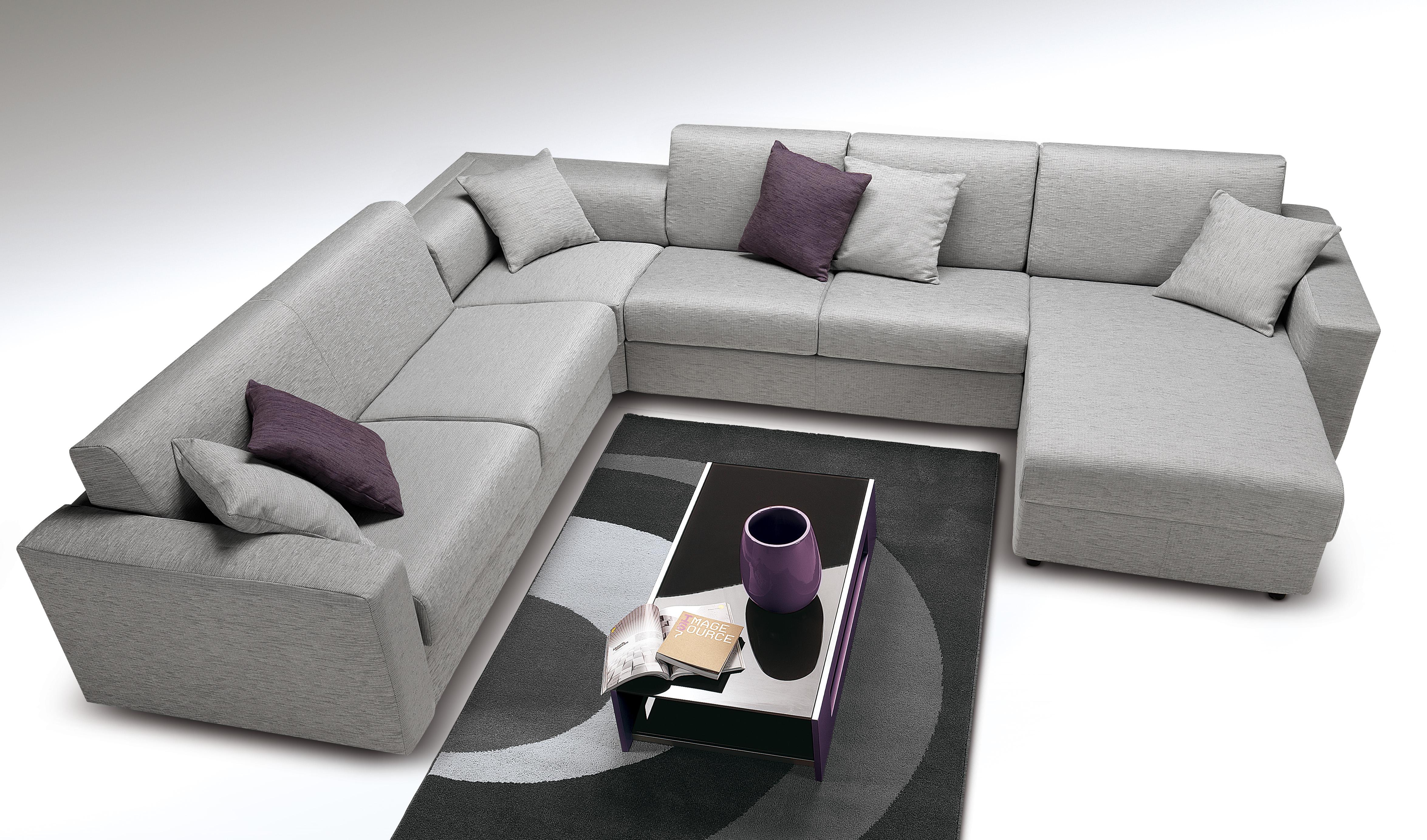 canap convertible 3 places ikea meilleur de galerie 20 haut canap lit couchage quoti n concept. Black Bedroom Furniture Sets. Home Design Ideas