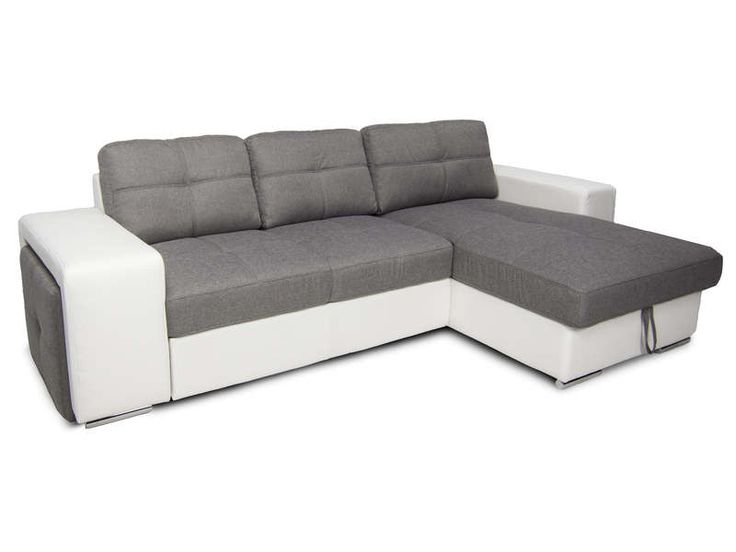 Canapé Convertible 3 Places Ikea Unique Photos Les 39 Meilleures Images Du Tableau Canapé Sur Pinterest