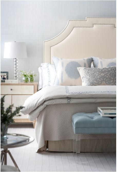 Canapé Convertible Alinéa Beau Photos 64 Best Master Bedroom Images On Pinterest